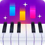 Piano - Play & Learn Music 1.13