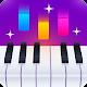 Piano - Play & Learn Music