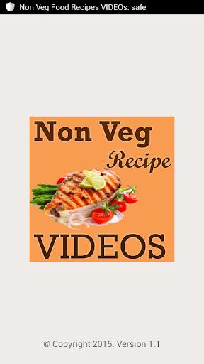 Download non veg food recipes videos google play softwares non veg food recipes videos forumfinder Gallery