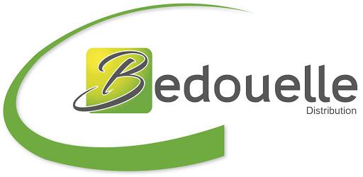Travailler chez Bedouelle Distribution : point de vue des salariés –  Insiders