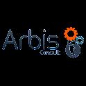 Arbis Consult icon