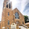 Immanuel Lutheran Church Laurel Nebraska icon