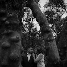 Wedding photographer Hemerson Rodriguez (barthesfotograf). Photo of 17.10.2016