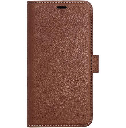 Plånboksv Gear iPhone 11Pro br