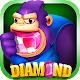 Diamond Journey (game)