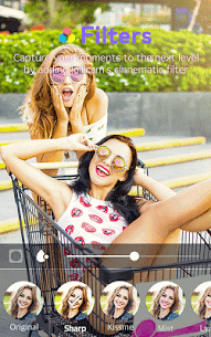 lollicam – photo, video camera App Download For Android and iPhone 5