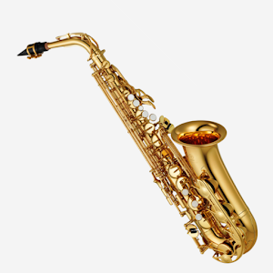 Virtual Saxophone download