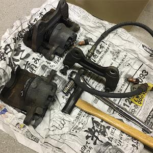 ムーヴ L900S のカスタム事例画像 たこちゃんさんの2020年05月29日21:10の投稿