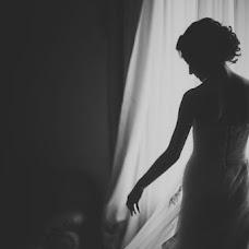 Wedding photographer Sergey Bochnev (GdetoKtoto). Photo of 12.09.2013