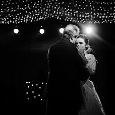 Wedding photographer Bruno Cervera (brunocervera). Photo of 24.10.2018