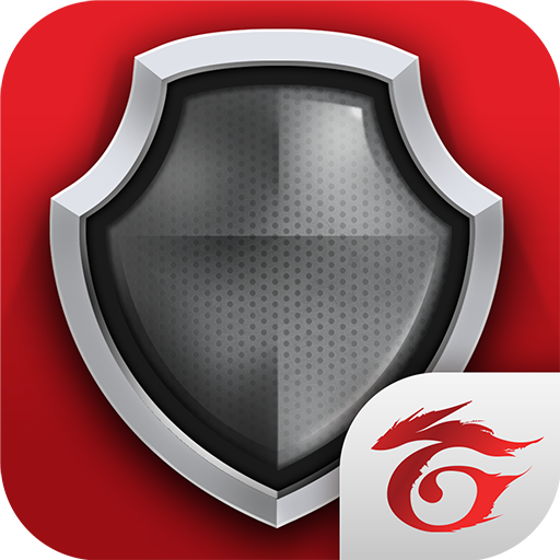 Garena Authenticator file APK for Gaming PC/PS3/PS4 Smart TV