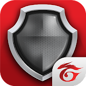 Garena Authenticator