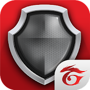 Garena Authenticator APK icon