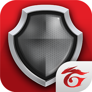Garena Authenticator APK Download for Android