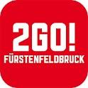 2GO! Fürstenfeldbruck icon