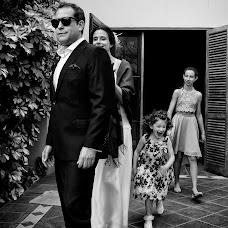 Wedding photographer Jamil Valle (jamilvalle). Photo of 16.03.2018