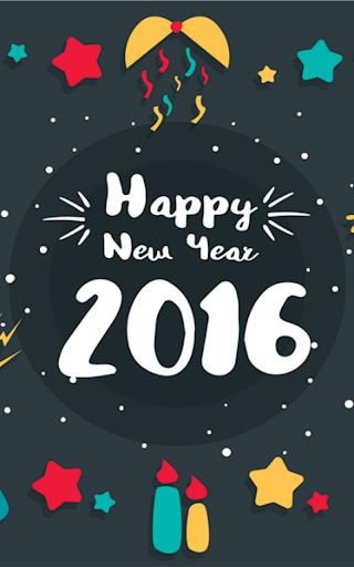 2016 Calendar Wallpapers