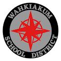 Wahkiakum School District icon