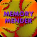 Memory Mender icon