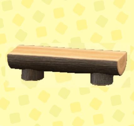 か たい 木材 あつ 森