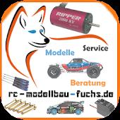 rc-modellbau-fuchs.de
