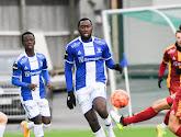 """🎥 Plusieurs clubs belges sur le """"Lukaku du Mali"""""""