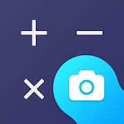 Calculator Pro – Take Photo to Get Math Answers