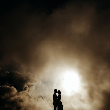 Wedding photographer Alena Litvinova (LITVINOVASOCHI). Photo of 15.07.2018