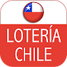 com.leisureapps.lottery.chile