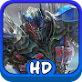 HD Optimus Prime Wallpaper APK icon