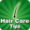 Hair Care Tips✪Loss✪Fall✪Guide file APK Free for PC, smart TV Download