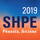 Download 2019 SHPE National Convention - Phoenix, Arizona For PC Windows and Mac