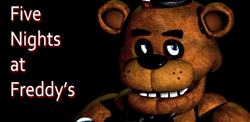 Scary Stories Freddy Demo Roblox - Five Nights At Freddys Apps En Google Play