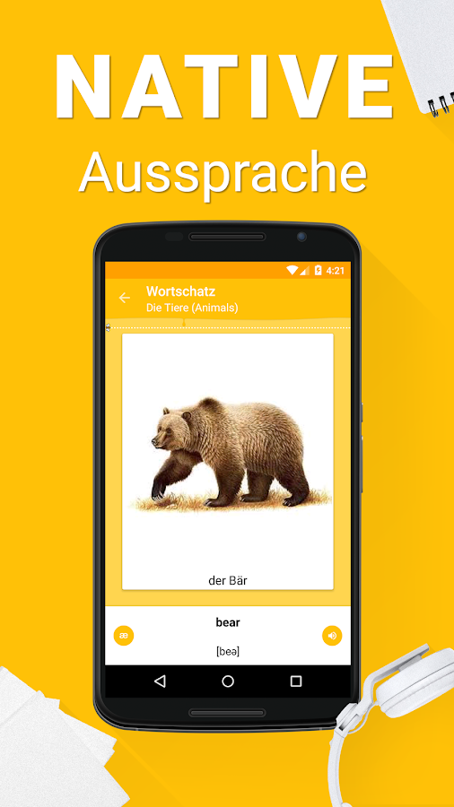 German to Bengali Dictionary Offline - Apps on Google Play