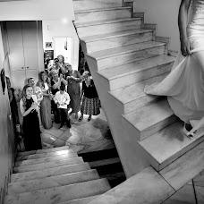 Wedding photographer Elena Haralabaki (elenaharalabaki). Photo of 26.07.2016
