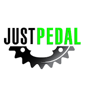 Just Pedal Cycle Studio