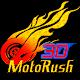 3D MotoRush