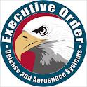 EOSpy - Executive Order Spy icon