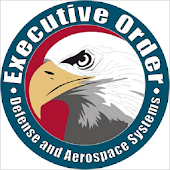 EOSpy - Executive Order Spy