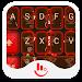 Sexy Emoji Keyboard Theme Icon