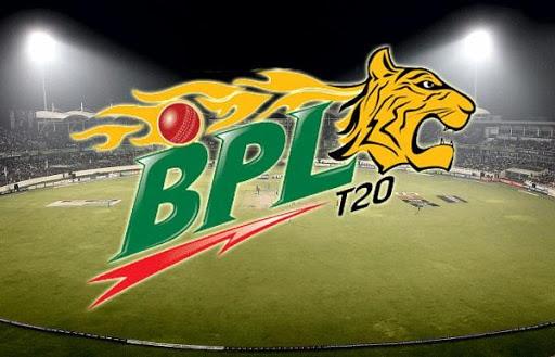Live BPL TV
