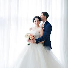 Wedding photographer Svetlana Malkova (svetlichok). Photo of 13.08.2015