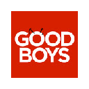 Good Boys Wallpapers and New Tab