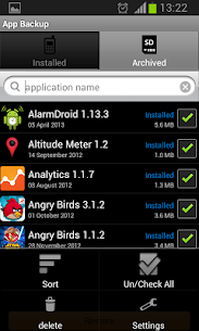 App Backup App Download For Android 5