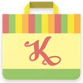 Koleshop - Simply Grocery