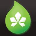 Kyiv DrupalCamp 2015 icon