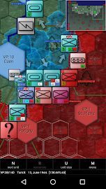 D-Day 1944 (Conflict-series) Screenshot 6