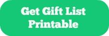 Get Gift List Printable