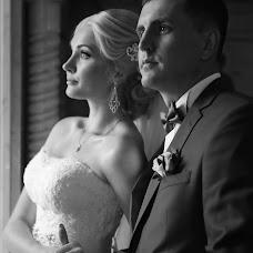 Wedding photographer Kristina Orlova (orlovasofiya). Photo of 22.07.2015
