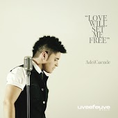 Love Will Set Me Free
